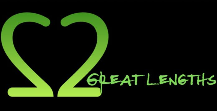 Non-Profit To Great Lengths Launches with 1st Annual Silly Walk Competition at Liquid Alchemy Beverages in Wilmington, DE