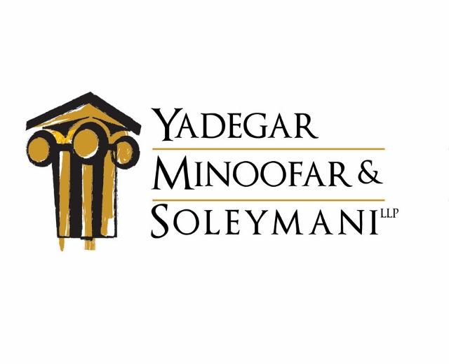 Yadegar, Minoofar, & Soleymani LLP Successfully Represents Bachelorette Contestant Chad Johnson in Lawsuit