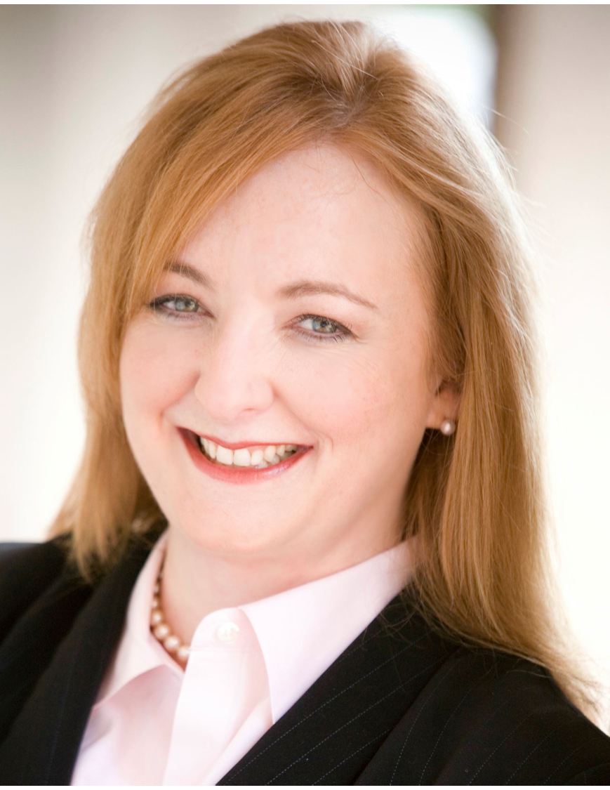 Payments Risk & Fraud Consortium Appoints New Executive Director