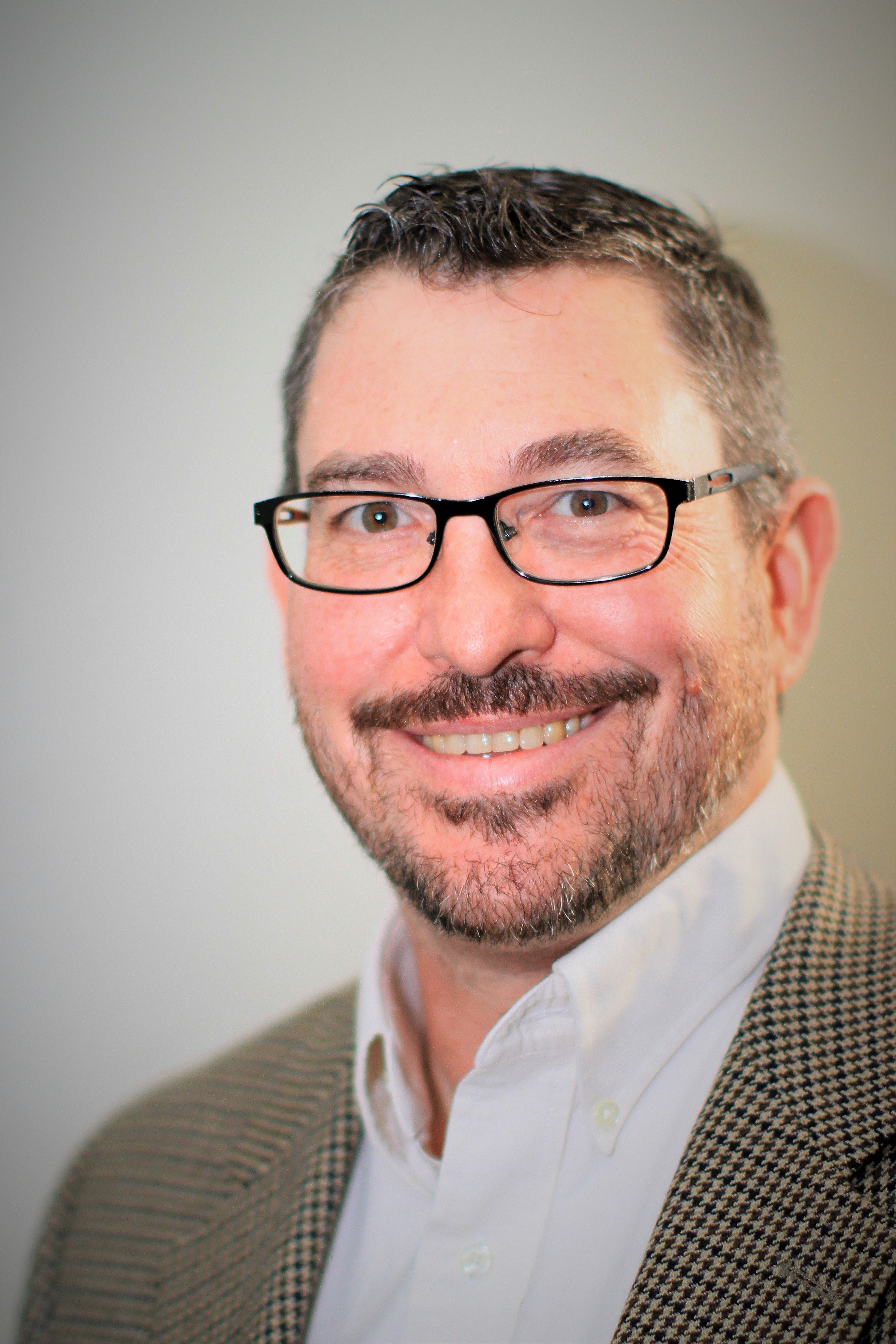 The Beacon Group Welcomes Thomas C. Stuart as Director in the Healthcare Practice