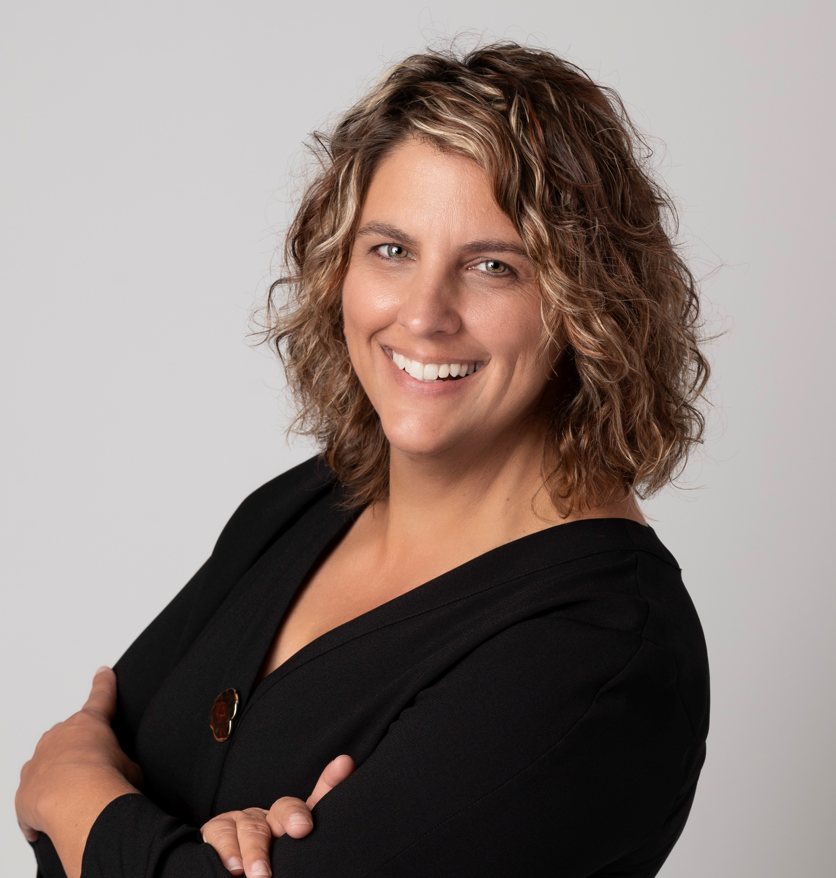 Carrin Byk Real Estate Agent in Clarkston, Michigan Earns SRS (Seller Representative Specialist) Designation and Takes Her Career to the Next Level