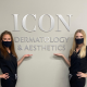 ICON Dermatology & Aesthetics