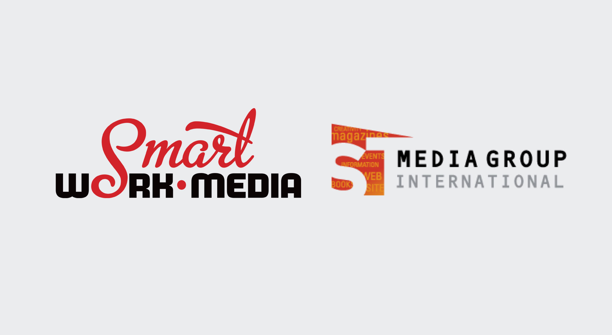 SmartWork Media Acquires ST Media Group International