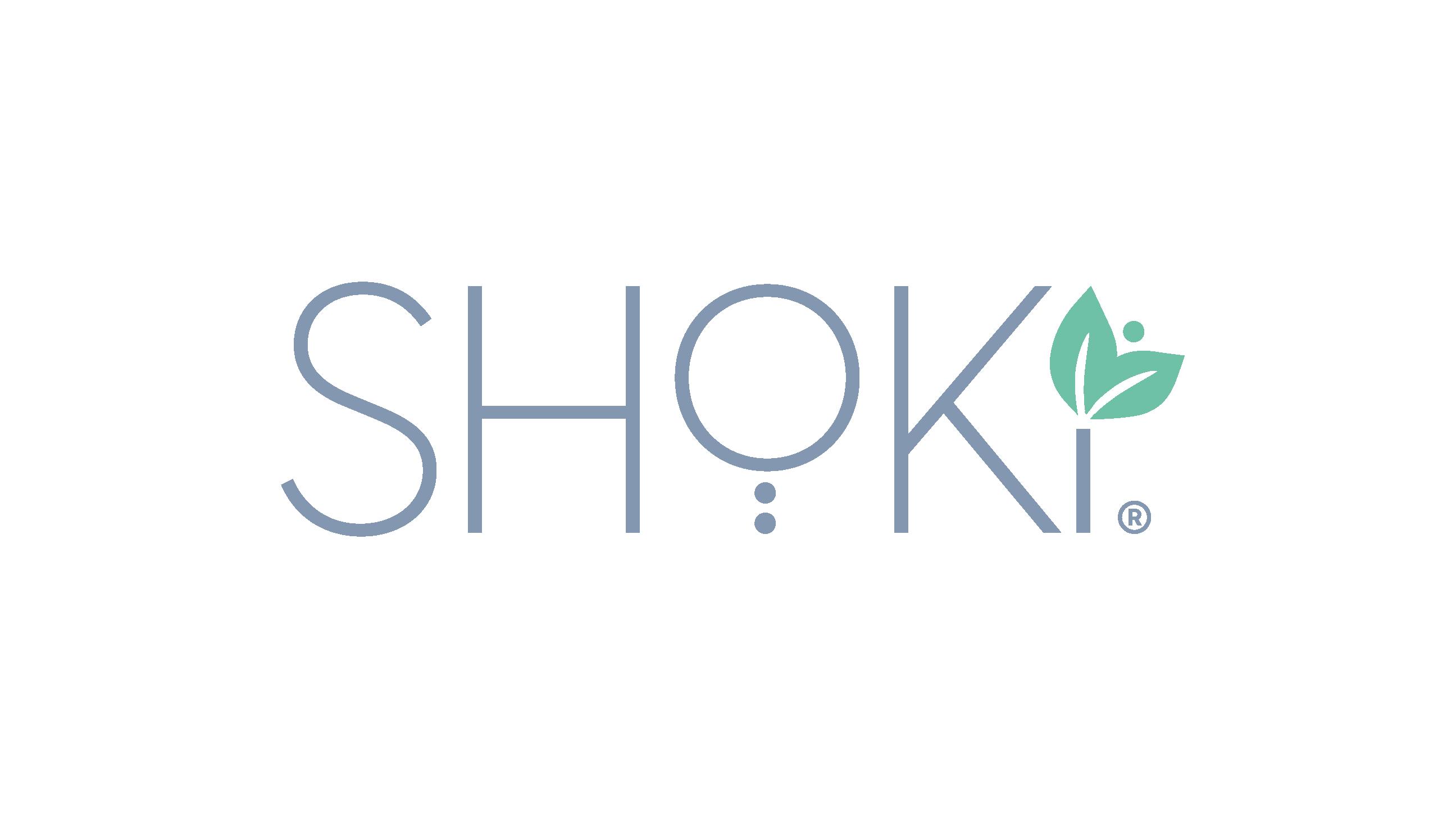SHOKi Launches Infused Spirit-Free Cocktails