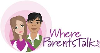 One-Stop Digital Hub Strengthens Commitment to Educate and Empower Parents