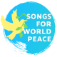 Songs for World Peace