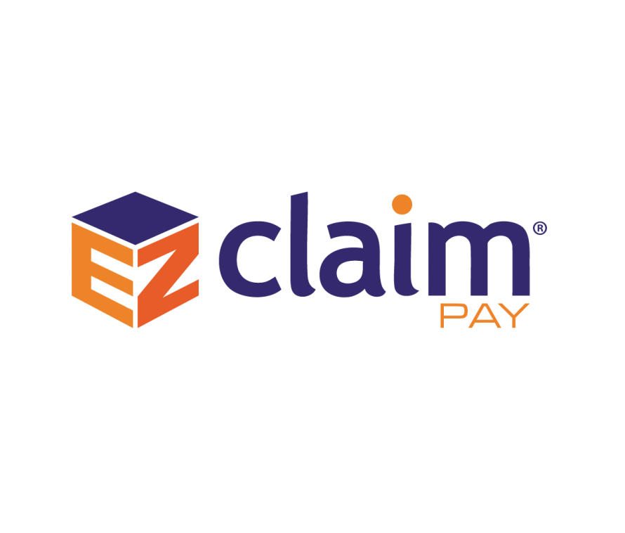 EZClaim Launches Its New Payment Processing Feature, EZClaimPay