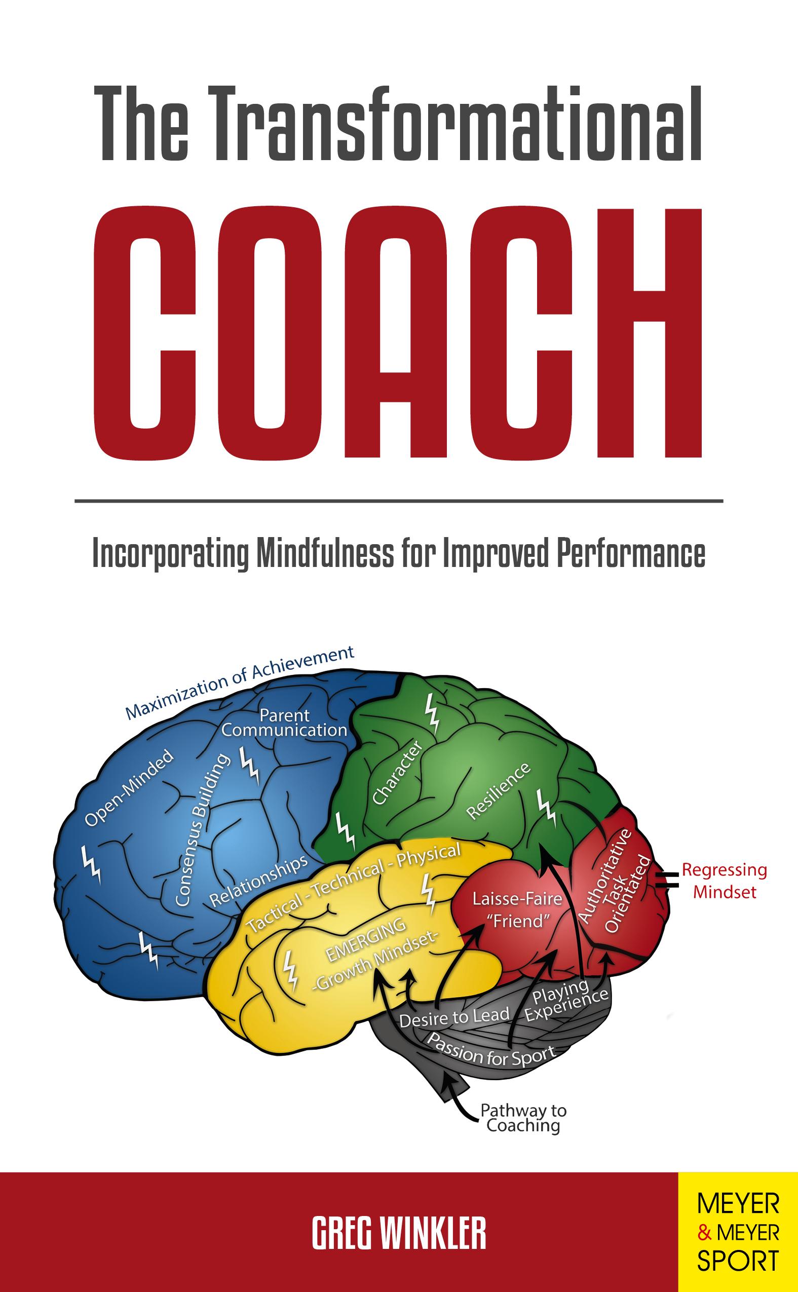 Insightful New Book
