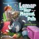 Kid Lemar Adventures