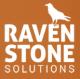 Ravenstone Solutions