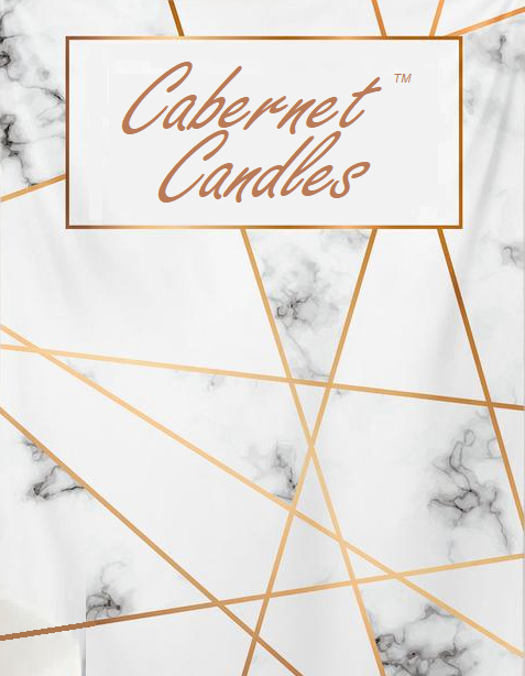 Cabernet Candles Co. Presents Delaware's First Wine and Wax Event October 24, 2020