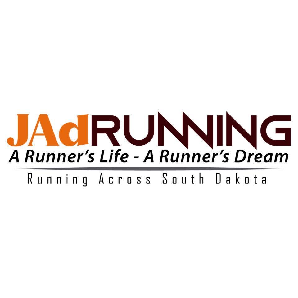Joel de Blank to Run Across South Dakota