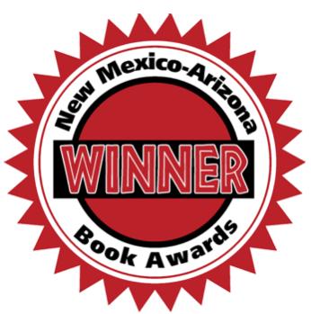Albuquerque's Artemesia Publishing Wins Big