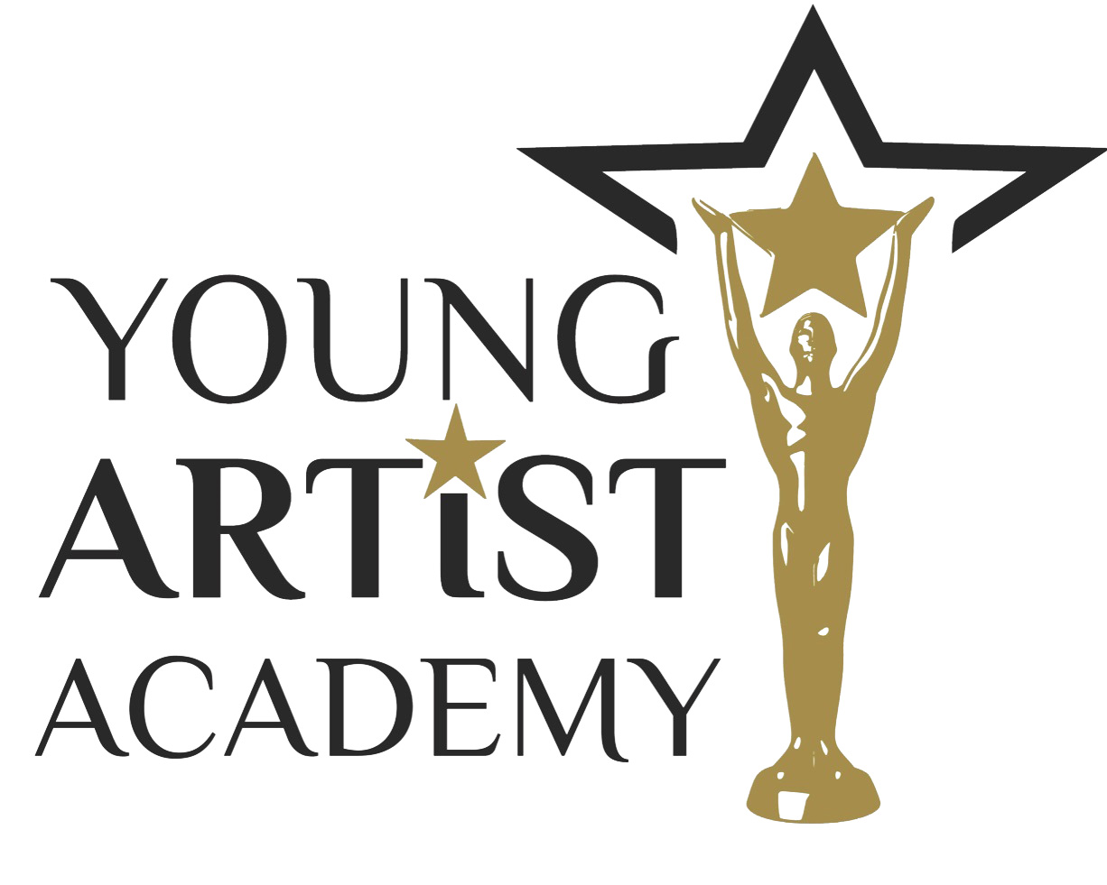 Young Artist Academy™ 41st Awards Announcements