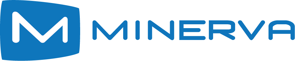 Metaliquid and Minerva Networks Deliver AI-Driven Highlights Creator Solution