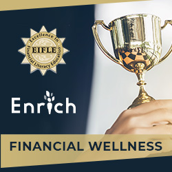 iGrad's Your Money Personality Receives 2020 Excellence in Financial Literacy Education Award from the Institute for Financial Literacy