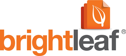 Brightleaf Solutions Releases API, Helping Clients Access Its Meta-Data Extraction Engine