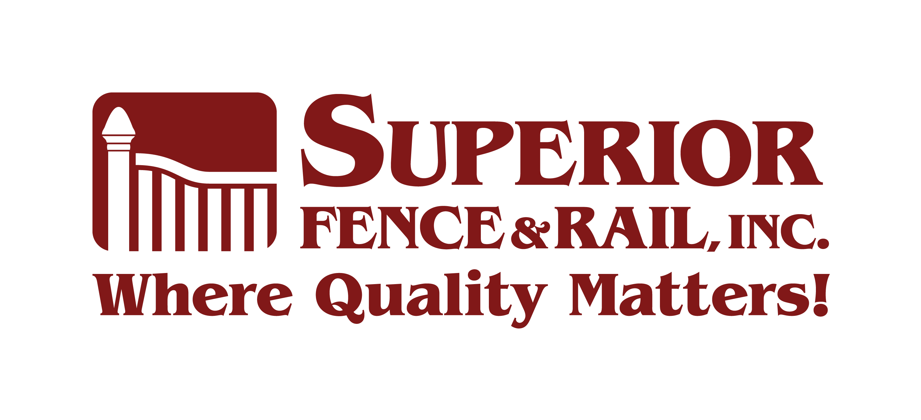 Family Tradition and Fate Bring New Gainesville Superior Fence & Rail Franchisee Full Circle