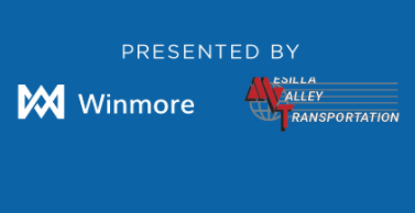 Mesilla Valley Transportation Signs on with Winmore for Market-Leading Customer Success Platform for Logistics