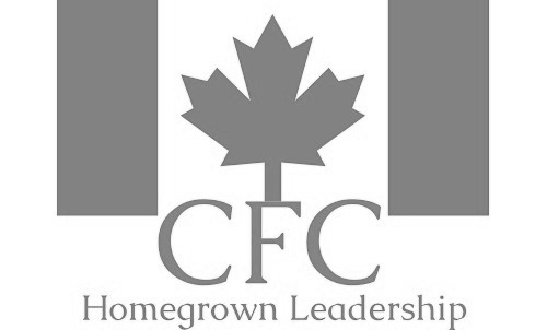Co-Founders of Canadian Federation for Citizenship Have Announced the Appointment of an Advisory Board Member