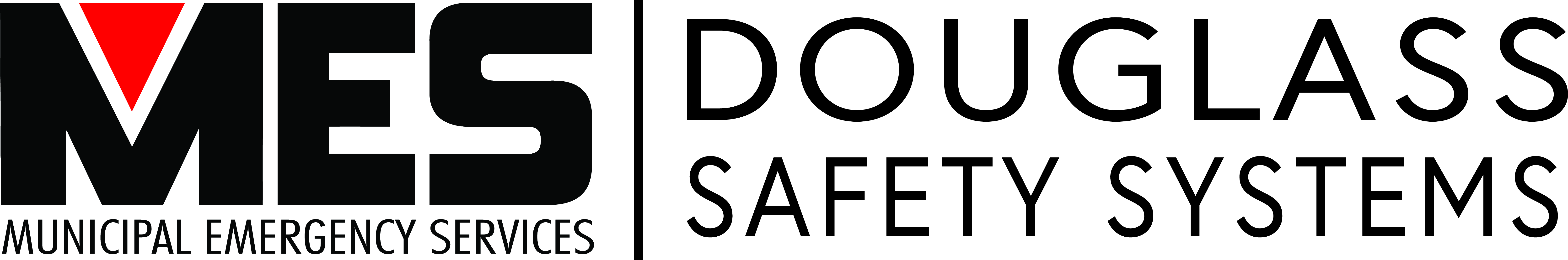 Municipal Emergency Services, Inc. (MES) Announced Today It Has Acquired Douglass Safety Systems, LLC