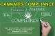 Marijuana Business Operations