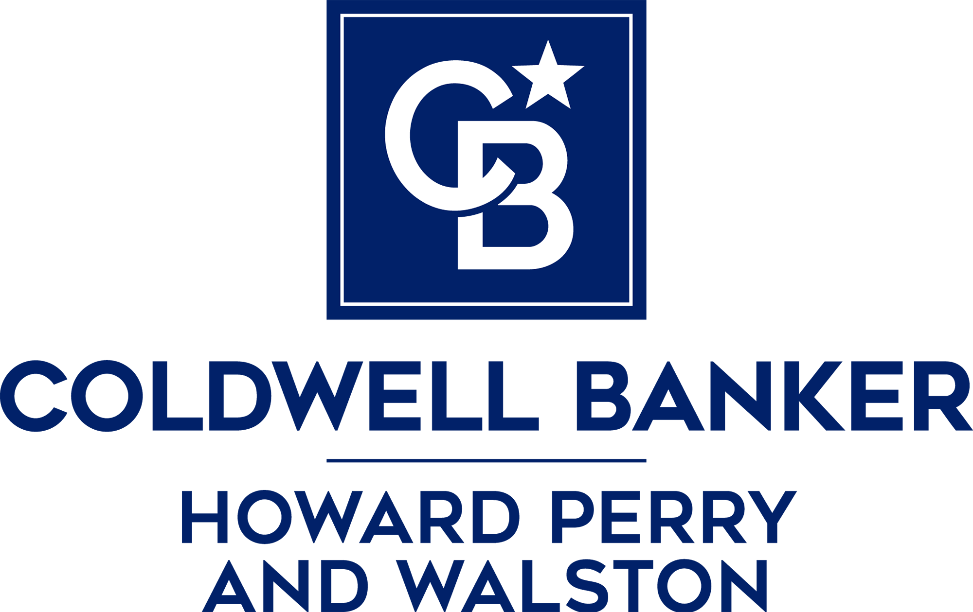 Coldwell Banker Howard Perry and Walston Names Matt Horton Chief Marketing Officer