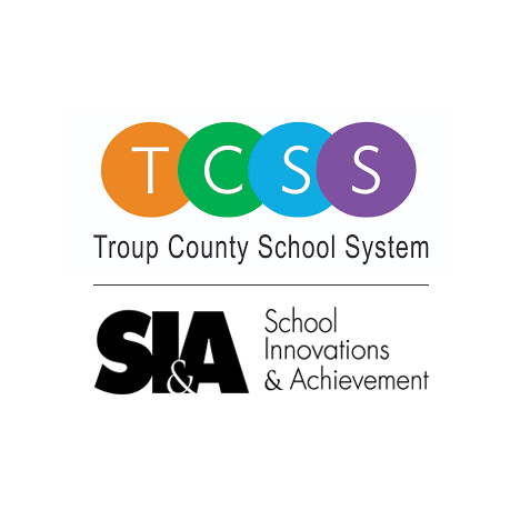 School Innovations & Achievement (SI&A) Announces Latest Partnership with Troup County School Systems to Improve Attendance and Inspire Action