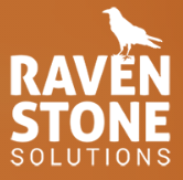 Ravenstone Solutions Helps Companies Transform Warehouse Operations with NetSuite WMS