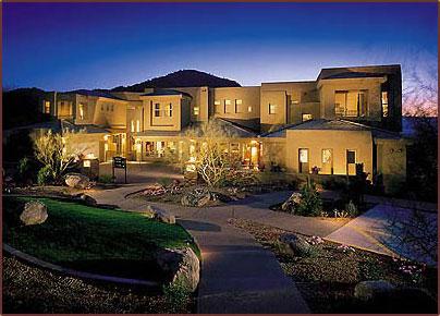 Villas at Copperwynd Association Countersues Palisades Resorts LLC dba Adero Scottsdale