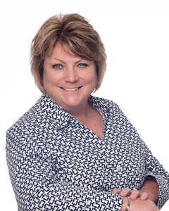 M3Linked™ Announces Mary Jane Nowak as Executive Director of M3Linked Detroit