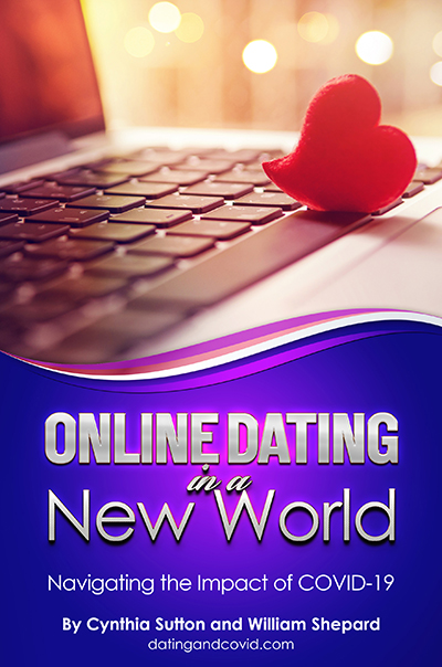 A Fresh New Look on How to Succeed at Online Dating, Even During a Pandemic