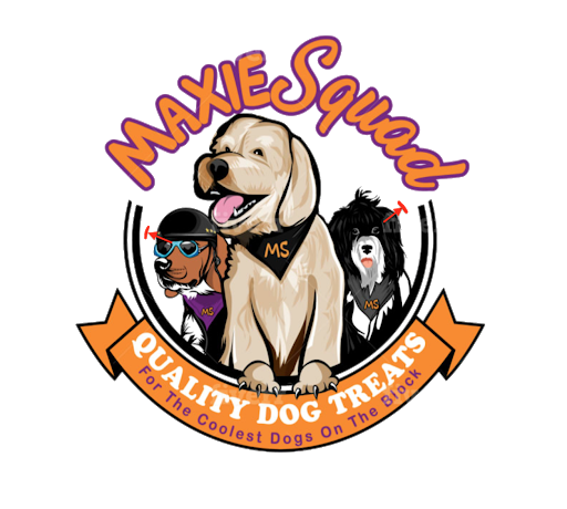 Maxie Squad Announces the Launch of a New Range of 100% Natural Dog Treats & Chews for All Sized Dogs