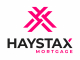 Haystax Financial Inc.