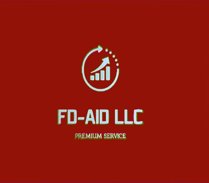 Home-Based Pharmaceutical Consulting Company, FD-AID, Goes Global in One Year