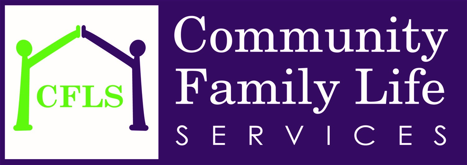 Community Family Life Services Launches