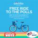 Citi Bike Miami Operated by Deco Bike LLC