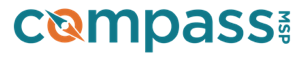 CompassMSP Expands Into Midwest with Acquisition of Chicago-Based  Managed IT Services Provider MotherG