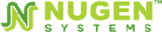 NuGen Systems(TM) Awarded New Patents in the Lithium Ion and New Energy Technologies Area That Provide Safe Features