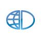 Dynamo Development, Inc.