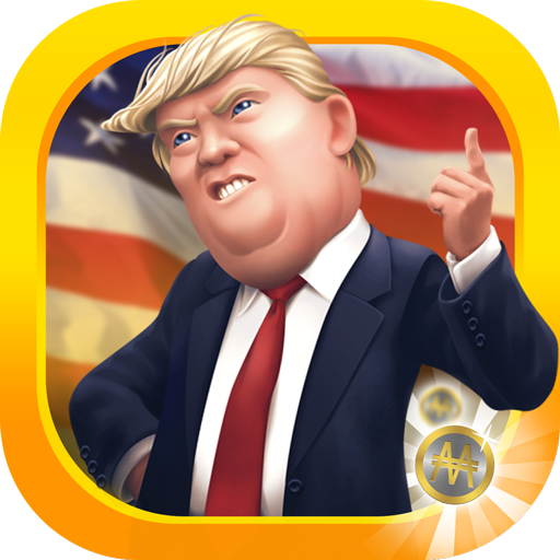 Fuego HD Releases Beta Version of Politically Themed Endless Runner Game, The Presidential Race