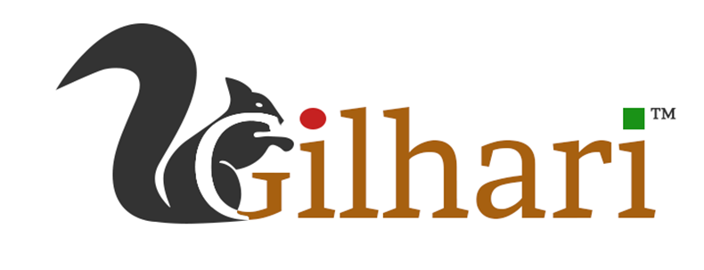Software Tree Introduces Gilhari(TM), an Innovative Microservice Framework to Simplify JSON Persistence in Relational Databases