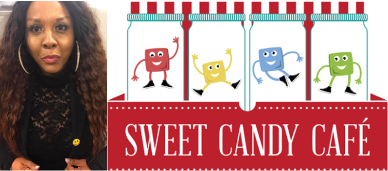 Sweet Candy Café Marks 8th Anniversary Amid COVID-19 Pandemic