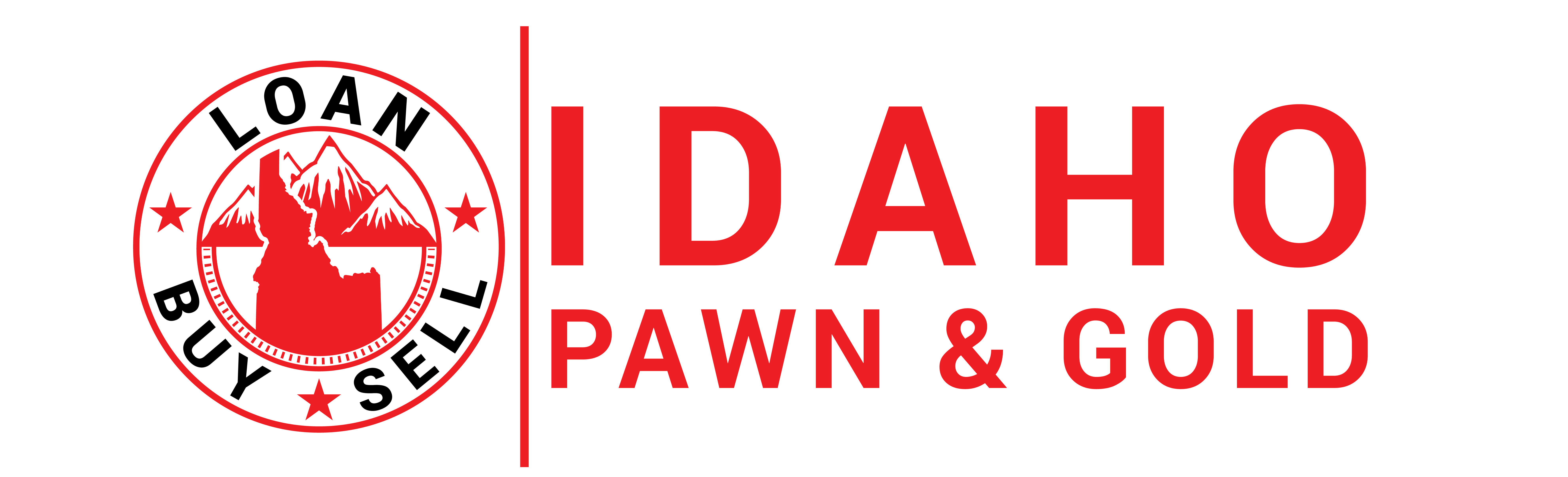 Keep Calm and Pawn on: Introducing Idaho Pawn & Gold a New Boise Idaho Pawn Shop, Sharing a Start-Up Experience and Their Founding Principles