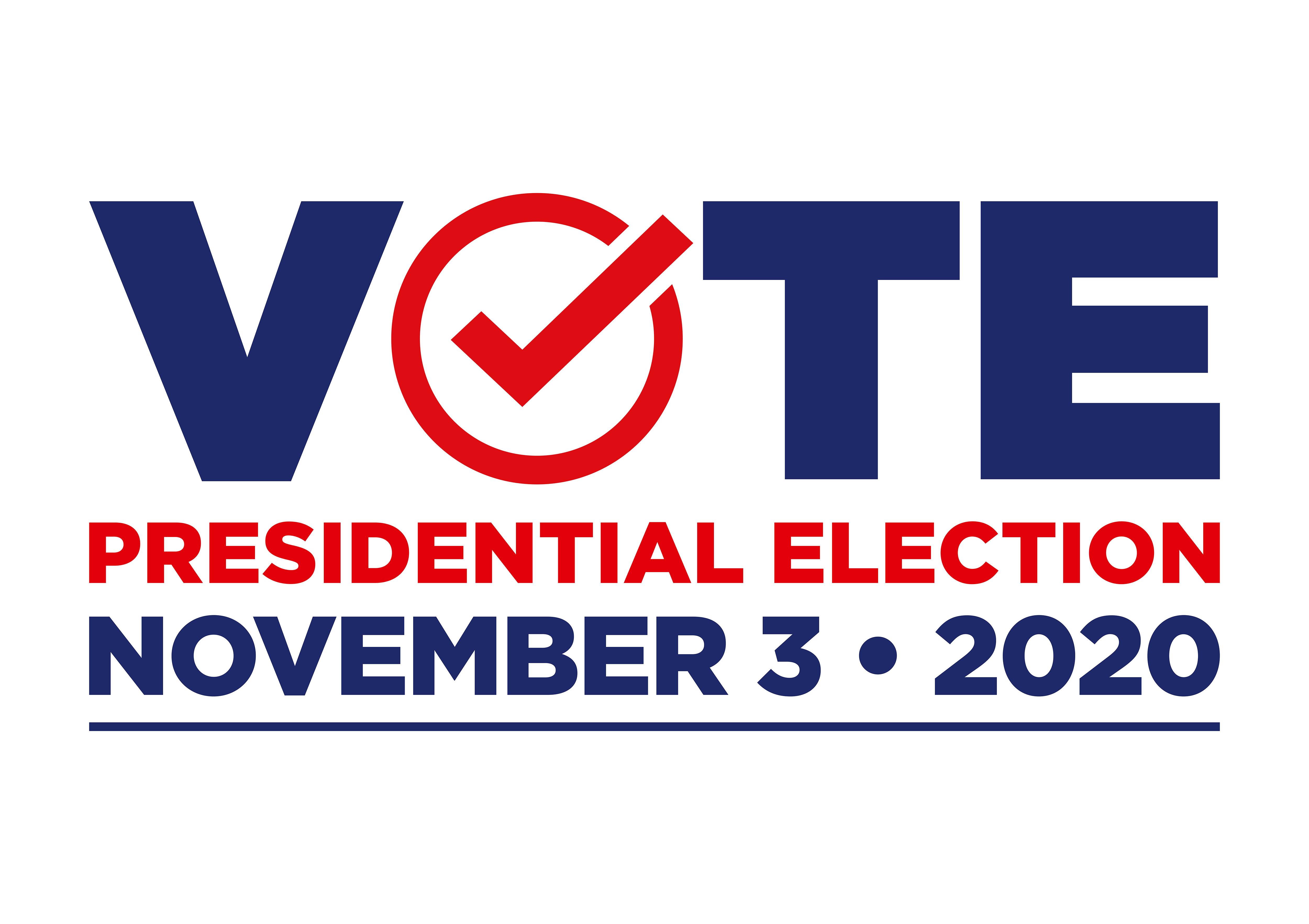 Pramod Kunju, CEO of Data, Analytics & AI Company Nakunj, Demystifies the 2020 US Presidential Elections