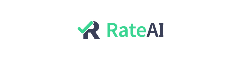 Winmore Transforms the Transportation Pricing Process with New RateAI Solution