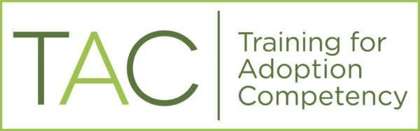 Center for Adoption Support and Education Received Accreditation of Its Training for Adoption Competency (TAC) from the Institute for Credentialing Excellence (ICE)