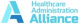 Healthcare Administration Alliance