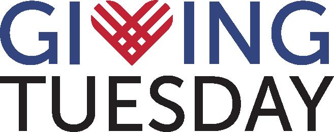 GivingTuesday Set for Worldwide Celebration of Generosity on December 1