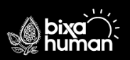 Bixahuman Uses Pure Herbs, Spices and Natural Ingredients in Formulations